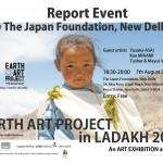 EAP2017_Report event_JF_eng_-01