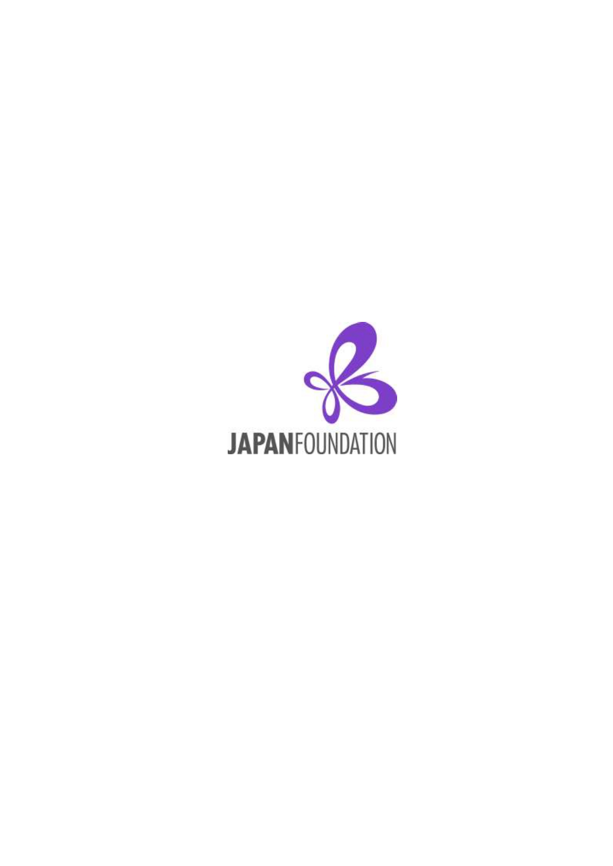 Call for Application for Part-time Japanese Language Teacher